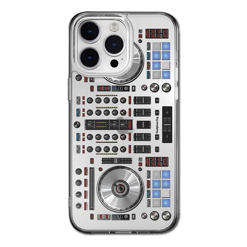 全新防摔太空DJ手機殼 (iphone12/11/Pro/Xs/8/i7/6,samsung)