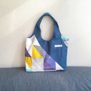 My Modern Walk- hand bag, tote bag, walking bag, book bag, shoulder bag