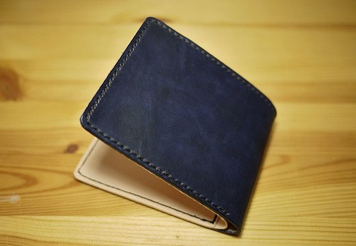 Kojima Hand Wallet Leather Wallet Order Exclusive: Jennifer