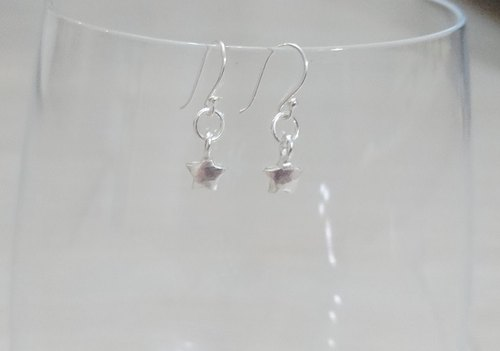 925 sterling silver earrings earrings earrings small stars