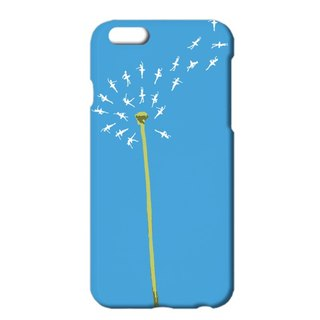 [IPhone case] Dancing Spring / 2