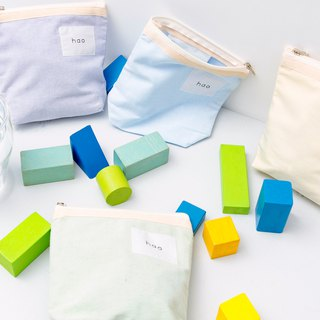 Hao Simple Pouch Pouch