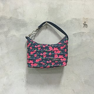 【Rose】 small bag