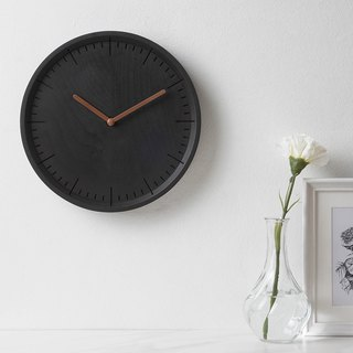 Pana Objects Life Time - Wall Clock