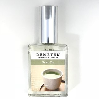 [Demeter Smell Library] Green Tea Green Tea Perfume 30ml