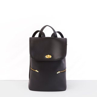 Grasse Backpack