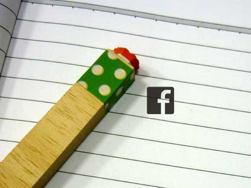 One centimeter Facebook search chapter Line chapter auction symbol chapter Facebook chapter wood chapter rubber chapter set point chapter