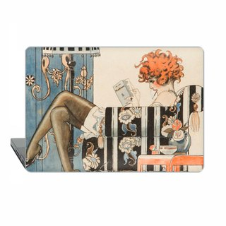 MacBook Air case, MacBook Pro Retina shell, MacBook Pro cover hard plastic 1909