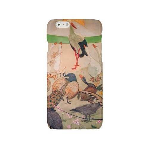 iPhone case 5/5s/SE/6/6+/6S/ 6S+/7/7+/8/8+/X Samsung Galaxy S6/S7/S8/S8+/S9 1723