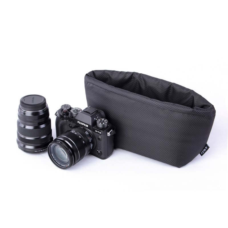 camera insert  case IN04s