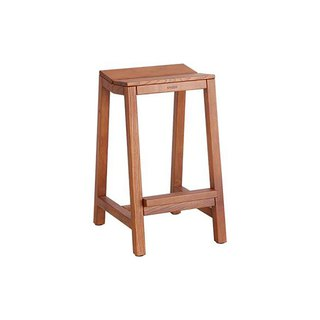 Chair stool. Gliding chair, six colors optional-[love door]