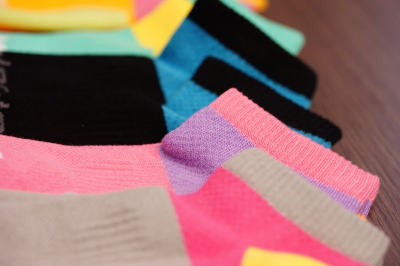 Socks complement combination price difference