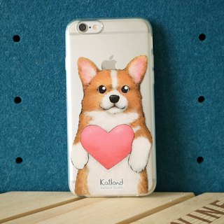 Home Design - Koch Dog Kidney Dog Case Case Case Case
