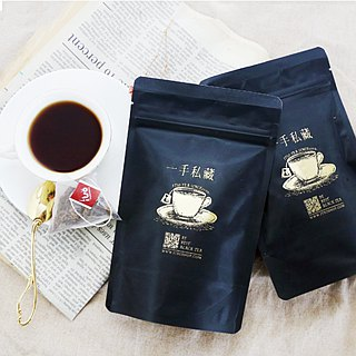 [Hand] Chagall peach tea black tea (10pcs / bag) in one hand and possession of the world's tea shop -Pinkoi