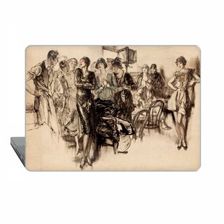 MacBook Air case, MacBook Pro Retina shell, MacBook Pro cover hard plastic 1928
