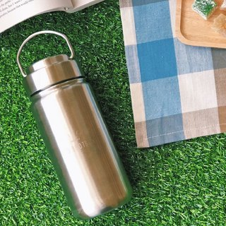 [Opening a gift for free] ECO Brotbox stainless steel kettle (0.5 liter)