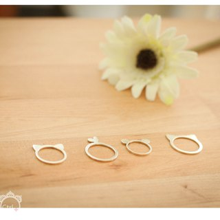 Fifi ring modification order