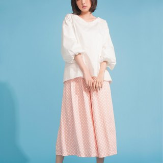 Little discount pants skirt 123F639