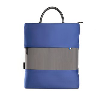 NIID | Laptop Tote Computer Tote Bag - Blue 15.6吋