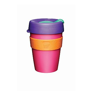 Australia KeepCup Portable Coffee Cup M - Colorful