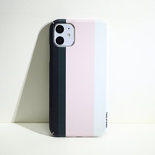 GRAPHIC PRINT - ACROPOLIS iPhone Case