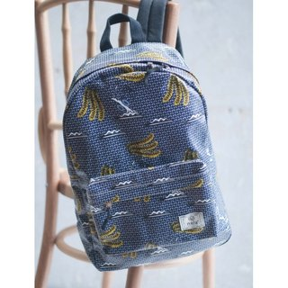 Nala背包 Nala Willow Winds Backpack