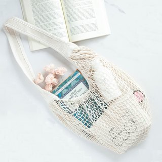 [EARTH FRIEND] Eco Bag - Fashion Shoulder Bag