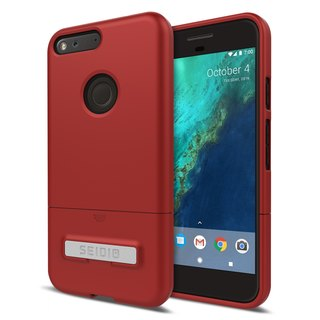 GOOGLE PIXEL XL SURFACE CASE