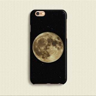 Phone Case | If the moon cake If It Was A Cake design by dragging draft king | Z999CC005