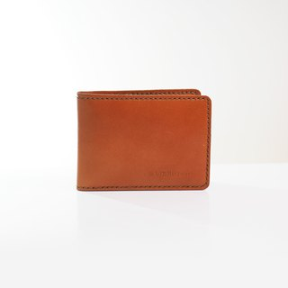 Handy Wallet - Rust