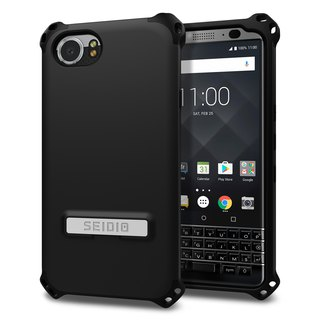 BLACKBERRY KEYONE DILEX