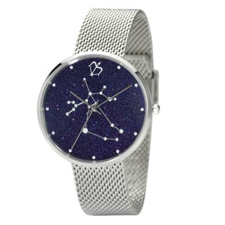 Constellation in Sky Watch (Sagittarius) Luminous Free Shipping Worldwide