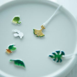 December Countdown Celebration · Minifeast 珐琅 sterling silver pendant chain one day metalworking workshop