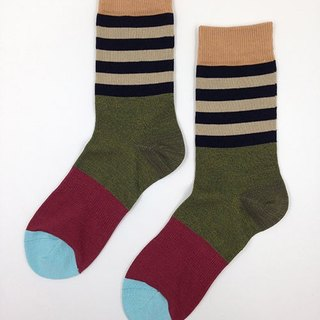 GillianSun Socks Collection【HOT Hot Selling】032BW