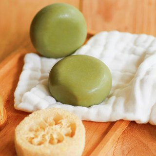Spa wormwood soap|medium/oil/mixed skin|peace soap