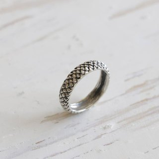 snake ring jewelry dragon silver sterling celtic ouroboros khaleesi wrap around