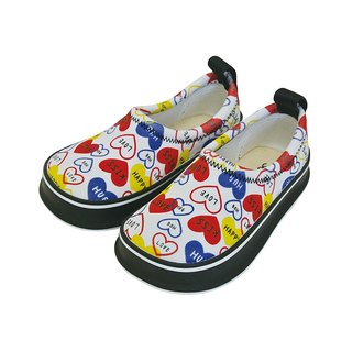 Japan SkippOn Children's Casual Shoes - Style Love