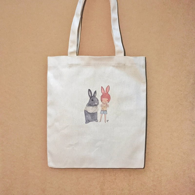 c506c0abe671 Wash face with whiteboard / canvas bag / canvas bag