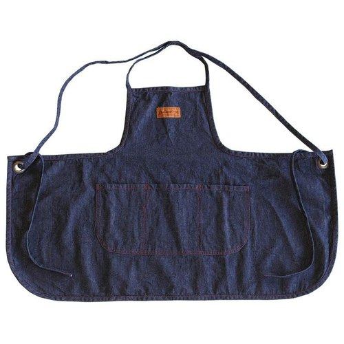Dulton working aprons