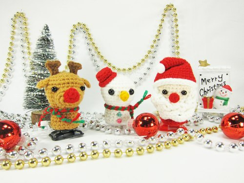 Christmas Toys Christmas Clockwork Group Limited 5