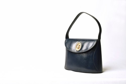 Antique Vintage Dior handbag