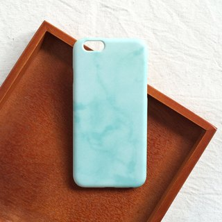 Mint Mobile Shell Hard Case iPhone Android