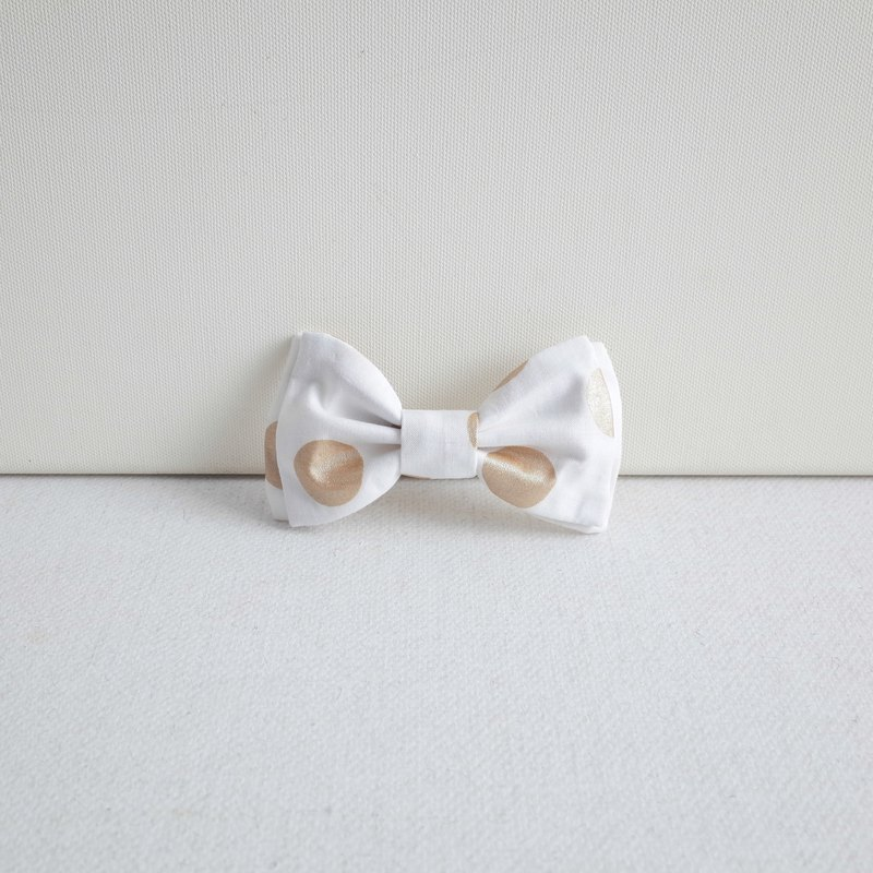 Children's bow tie #002