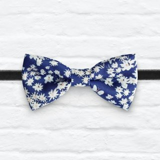 Style 0180  Marble Print Bowtie - Modern Boys Bowtie, Toddler Bowtie Toddler Bow tie, Groomsmen bow tie, Pre Tied and Adjustable Novioshk