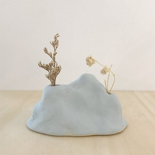 Mountain | Flowerware
