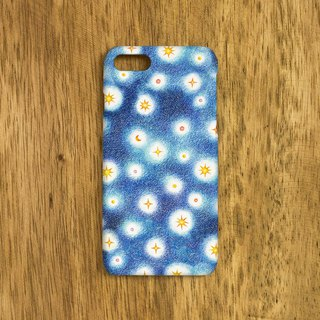 "Little night sky. Smashcase ""stars in the night sky"" SC - 148"