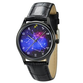 Constellation in Sky Watch (Sagittarius) Watch Women Watch Men Free Shipping Worldwide