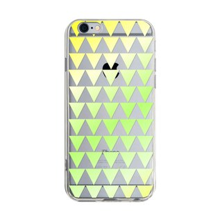 Inverted triangle - Samsung S5 S6 S7 note4 note5 iPhone 5 5s 6 6s 6 plus 7 7 plus ASUS HTC m9 Sony LG G4 G5 v10 phone shell mobile phone sets phone shell phone case