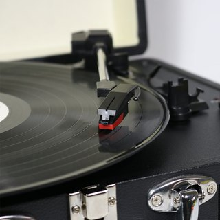 HeadphoneDog vinyl record player / phonograph dedicated universal stylus / cartridge