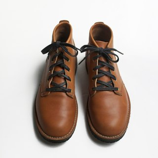 00s 美製森林系男孩之靴|Danner Forest Heights II US 8.5EE EUR 4142